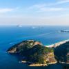 Voyage au Brésil : les 3 activités incontournables