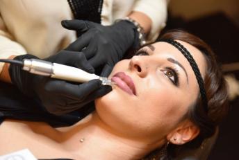 Le maquillage permanent : les avantages