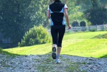 Fixez vos objectifs pour courir avec un coach sportif