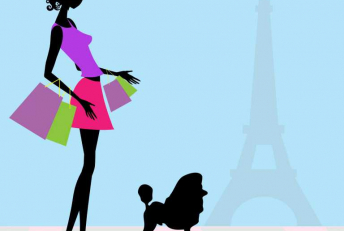 shopping automne 2016