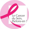 Octobre Rose, la course contre le cancer du sein