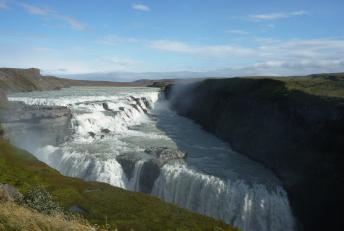 Voyage en Islande : découvrir les paysages uniques à couper le souffle