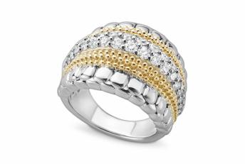 La fabrication de bijoux et de bagues sur-mesure : une bonne idée ?