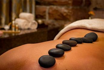 massage bien etre usa