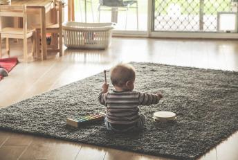 materiel-puericulture-online