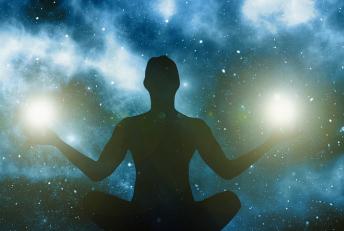 meditation-methode-relaxation
