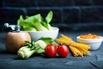 Les potagers d'intérieurs pour varier l'alimentation