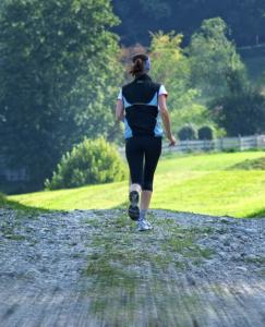 conseils pratiques pour mettre courir tenir