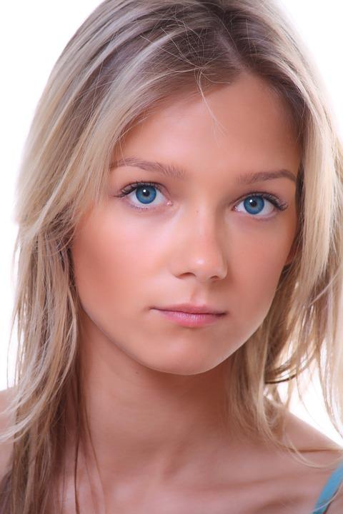 dermopigmentation-correctrice