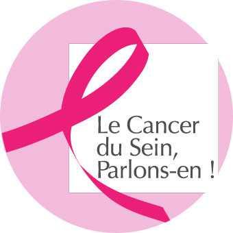 octobre-rose-logo