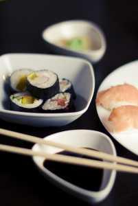 repas-sushi
