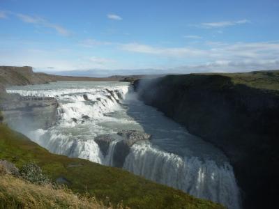 Road trip Islande sites incontournables découvrir