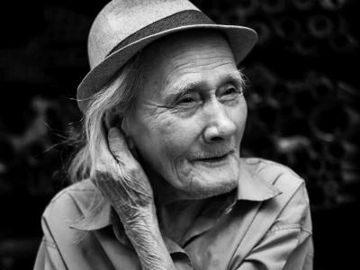 Santé des personnes âgées: les bonnes pratiques pour certains cas