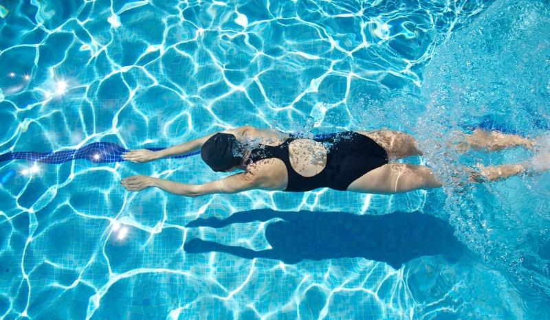 choisir maillot de bain pour le sport